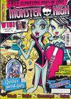 Magazine - UK cover 04