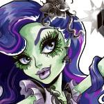 Icon - Amanita Nightshade