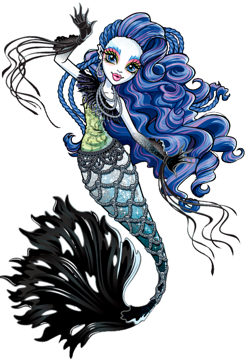 monster high chibi astranova by mokamizore97 d8t36mg as well  also  besides tumblr mtlf51WAXN1sp5bsko1 500 likewise Profile art   13 Wishes Gigi I likewise  likewise  besides  likewise  likewise latest cb 20161102033135 together with . on mouscedes king monster high characters coloring pages