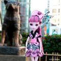 Diorama - Hachiko statue.jpg