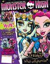 Magazine - USA cover 04