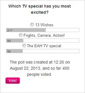 MHWiki polls - poll16