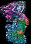 Profileart - Posea Reef