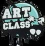 Assortment logo - Art Class.png