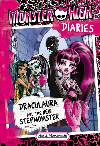 File:Book - Draculaura and the New Stepmomster cover.jpg