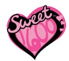 Plik:Sweet 1600 Icon.jpg