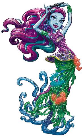 File:Monster High - Posea Reef.png