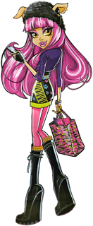 File:Howleen Wolf - 13 Wishes 1.png