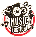 Assortment logo - Music Festival.png