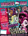 Magazine - USA cover 06