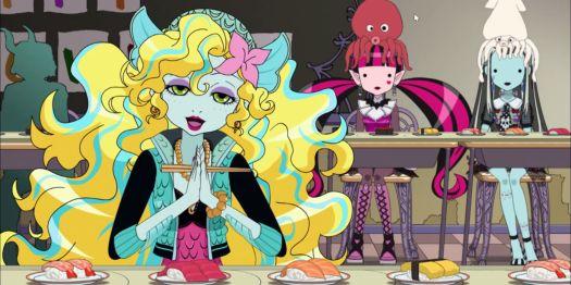 File:Monster-High-Anime-Halloween-001-20141031.jpg