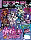 Magazine - USA cover 02