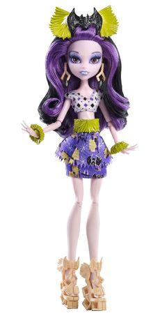 File:Doll stockphotography - Ghouls' Getaway Elissabat III.jpg