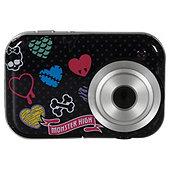 2.1MP Digital Camera