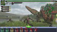 FrontierGen-Espinas Screenshot 015