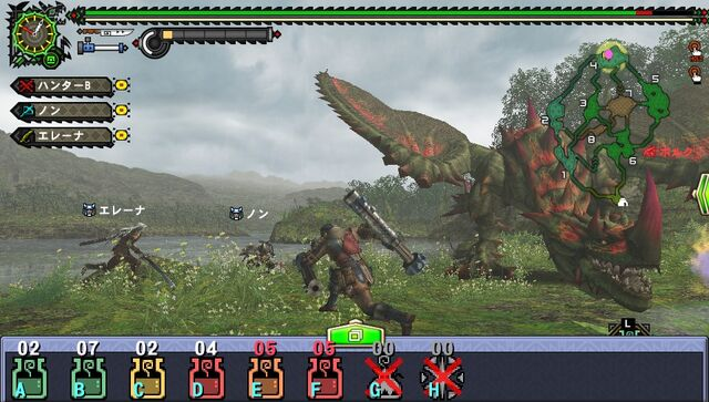 File:FrontierGen-Espinas Screenshot 015.jpg