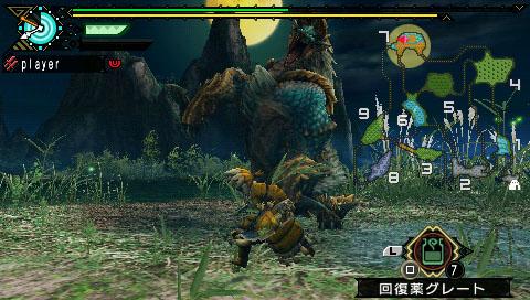 File:MHP3-Zinogre Screenshot 002.jpg