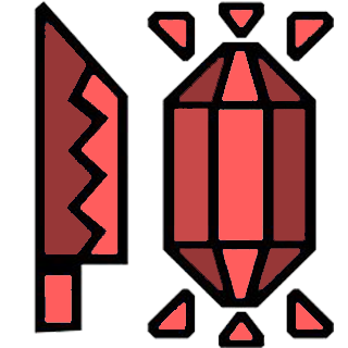 File:Crystal-red.png