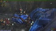 FrontierGen-Diorekkusu Screenshot 024
