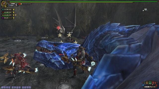 File:FrontierGen-Diorekkusu Screenshot 024.jpg