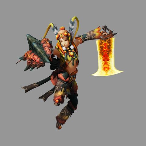 File:MH4-Sword and Shield Equipment Render 001.jpg