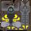 MH3U-Goldbeard Ceadeus Icon