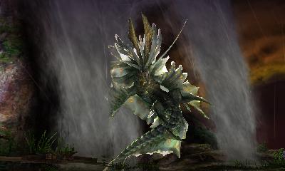 File:MHGen-Amatsu Screenshot 003.jpg