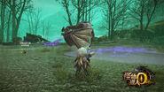 MHO-Purple Gypceros Screenshot 011