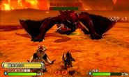 MHST-Molten Tigrex and Stygian Zinogre Screenshot 001