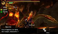 MH4U-Seregios and Stygian Zinogre Screenshot 002
