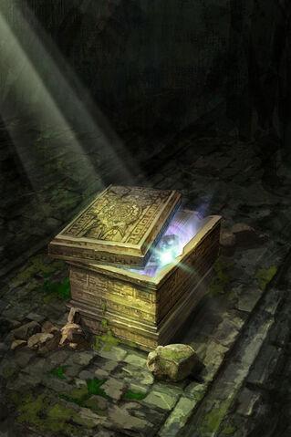 File:MHXR-Treasure Chest.jpg