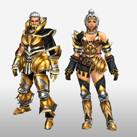 File:FrontierGen-Asuharute Armor (Both) (Front) Render.jpg