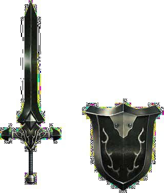 File:FrontierGen-Sword and Shield 071 Render 001.png