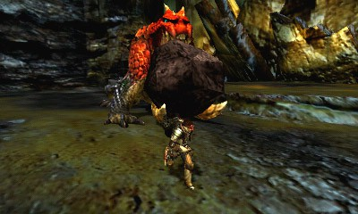 File:MH4-Tetsucabra Screenshot 008.jpg