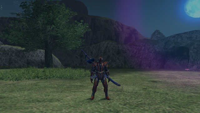 File:MHFU-Forest and Hills Screenshot 010.png