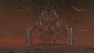 MHFU-Shogun Ceanataur Screenshot 003