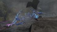 FrontierGen-Diorekkusu Screenshot 007