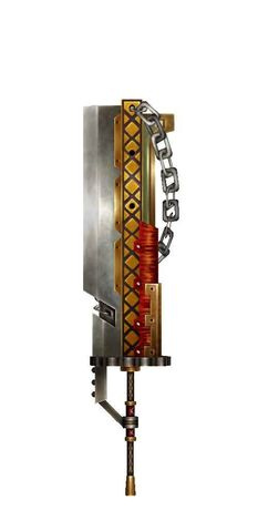 File:FrontierGen-Great Sword 063 Render 001.jpg
