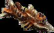 FrontierGen-Heavy Bowgun 028 Render 001