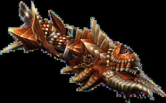 File:FrontierGen-Heavy Bowgun 028 Render 001.png