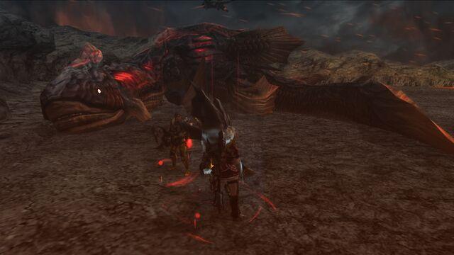 File:FrontierGen-Lavasioth Screenshot 005.jpg