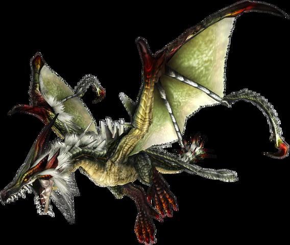 File:FrontierGen-Supremacy Doragyurosu Render 001.png