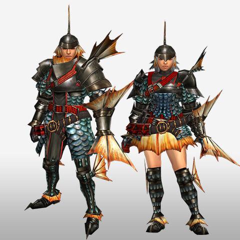 File:FrontierGen-Gareosu G Armor (Gunner) (Front) Render.jpg