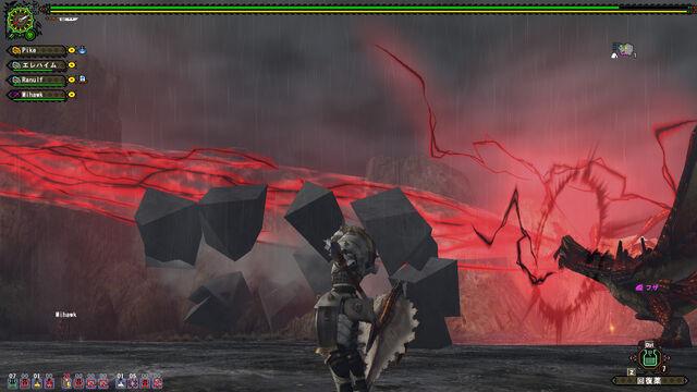 File:FrontierGen-Supremacy Doragyurosu Screenshot 005.jpg