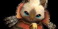 MHFU: Nekoht's Quests