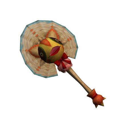 File:FrontierGen-Partnyer Weapon 006 Render 001.jpg