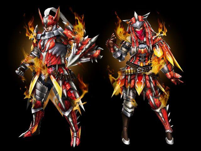File:FrontierGen-Sorufurea Armor (Gunner) Render 2.jpg