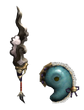 FrontierGen-Sword and Shield 017 Render 001