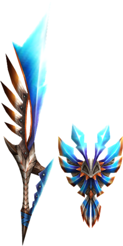 File:FrontierGen-Sword and Shield 096 Render 001.png