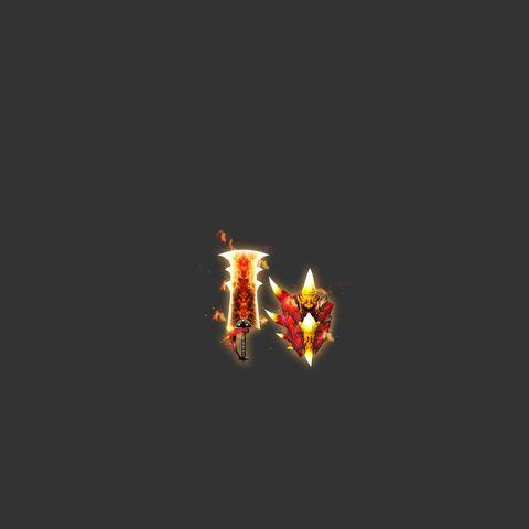 File:MHXR-Sword and Shield Render 001.jpg